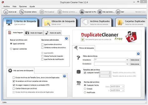 Como Buscar Archivos En Windows Vista Por Fecha