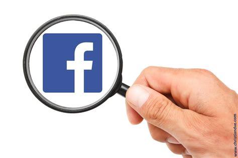 Cómo buscar en Facebook posts antiguos y mucho más fácilmente