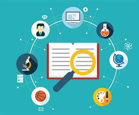 Cómo buscar palabras clave para tu blog para posicionar ...