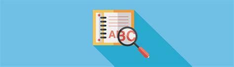 Cómo buscar palabras clave para un blog paso a paso