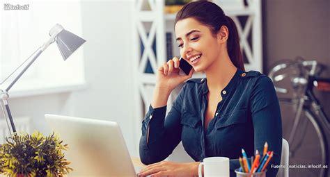 Cómo buscar trabajo de freelance | Infocif.es