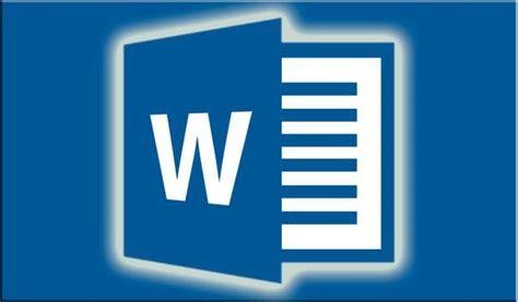 Cómo buscar y reemplazar texto en un documento Word ...
