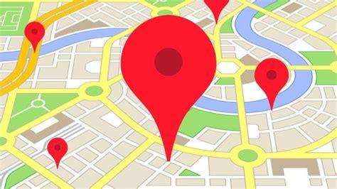 Cómo calcular la distancia entre dos puntos con Google ...
