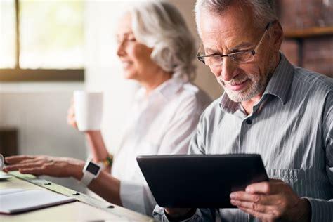 Cómo calcular la pensión de jubilación ¿Cuánto te va a ...