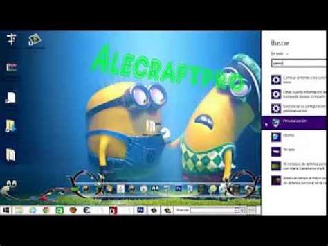 como cambiar fondo pantalla de bloqueo windows 10 | Doovi
