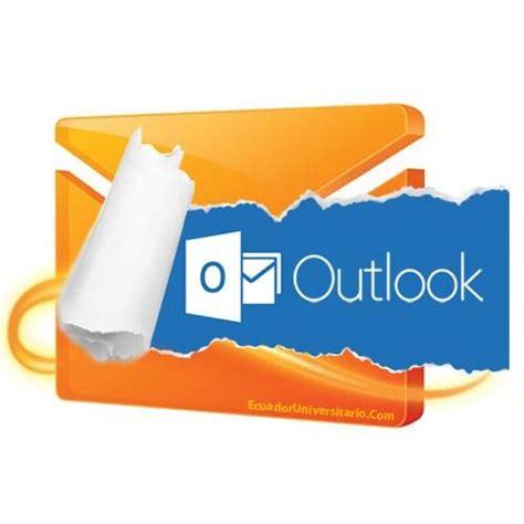 Cómo cambiar mi dirección de correo electrónico de Hotmail ...