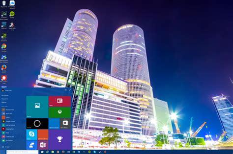 Cómo cambiar su fondo de pantalla y pantalla de inicio de ...