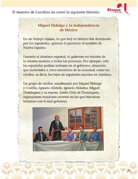 Cómo celebramos: El inicio de la Independencia de México ...