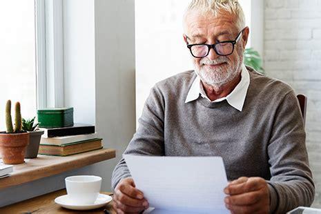 ¿Cómo cobrar la jubilación anticipada? | canalJUBILACIÓN