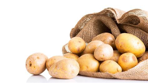 Como cocinar las patatas   Cambiatufisico