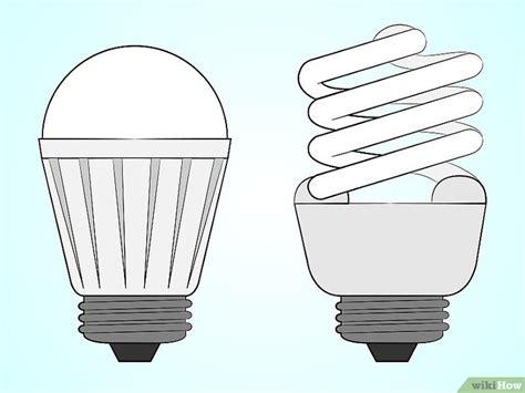 Cómo colaborar para evitar la contaminación lumínica