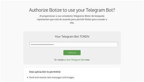 Como compartir automáticamente entradas de tu blog en un ...