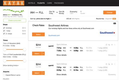¿Cómo comprar boletos baratos en temporada alta? | CNN