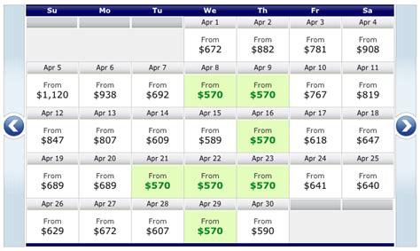 Como comprar boletos de avión baratos – Transporte.mx