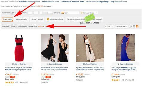 Cómo comprar en Aliexpress para importar de China (5 pasos)