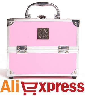 Como comprar en AliExpress sin ser estafado (paso a paso)