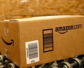 Como comprar en Amazon desde Perú - Comprar en USA desde Perú