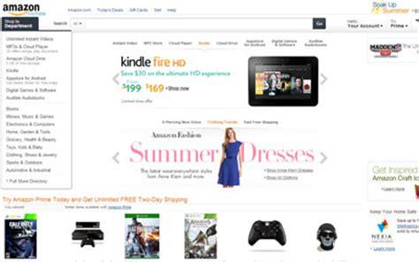 Como comprar en Amazon si vives fuera de Estados Unidos ...