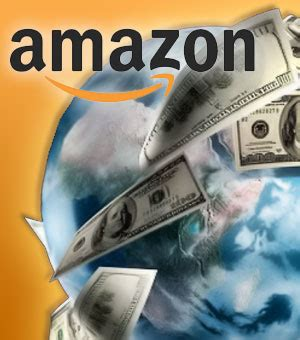Cómo comprar en Amazon si vives fuera de Estados Unidos y ...