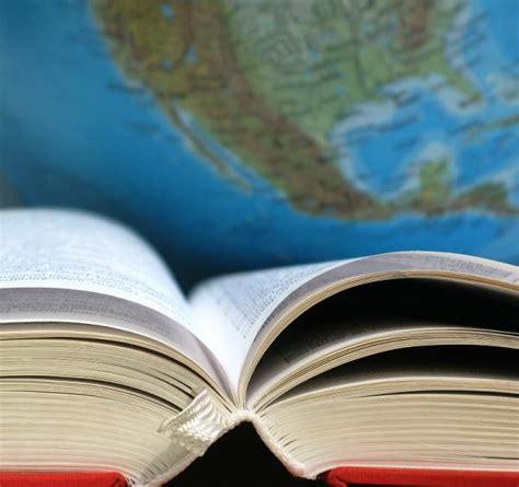 Cómo comprar libros de texto de segunda mano por Internet