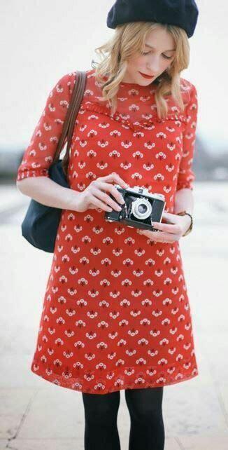 Cómo comprar ropa vintage – Consultora de Imagen