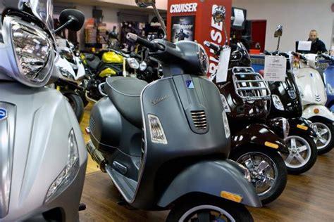 Cómo comprar una moto de segunda mano y acertar - Fórmulamoto