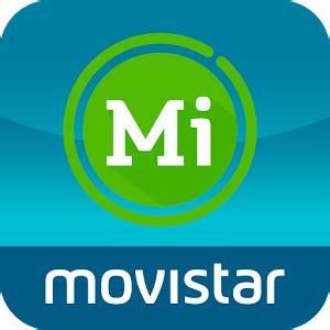 Cómo configurar correo Movistar en el móvil | RWWES