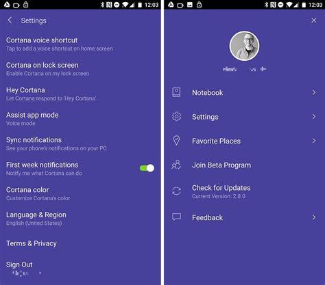 Cómo configurar Cortana como asistente por defecto en ...