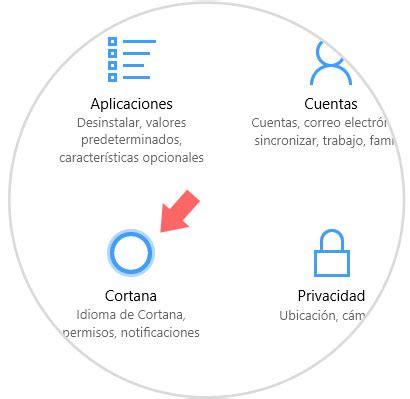 Cómo configurar Cortana para responder sólo con tu voz ...