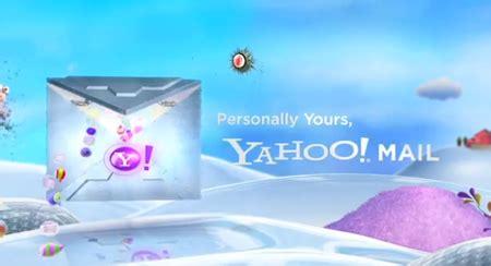 Como configurar Messenger Yahoo | Iniciar sesion correo ...