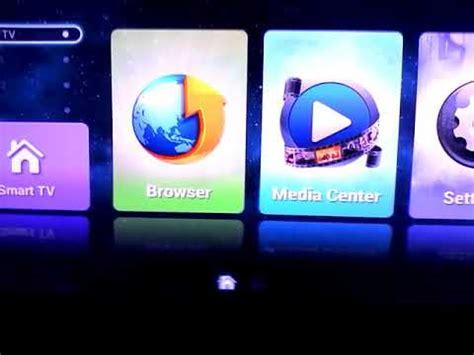 COMO CONFIGURAR SS IPTV SMARTV MARZO 2018 100% funcional ...