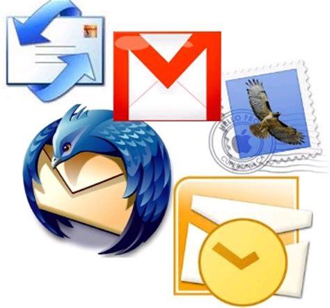 Cómo configurar tu email tras registrar tu dominio ...
