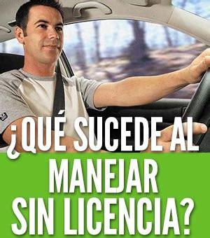 Como Conseguir Un Prestamo Para Comprar Una Licencia De ...