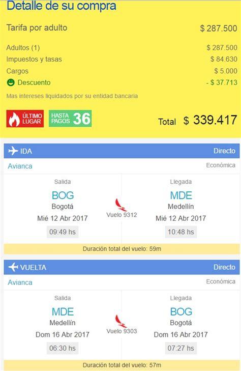 ¿Cómo conseguir vuelos baratos en Colombia?   Las2orillas