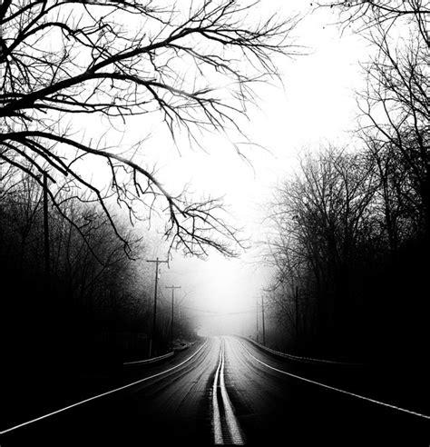 como convertir imagenes a blanco y negro en word fotograf ...