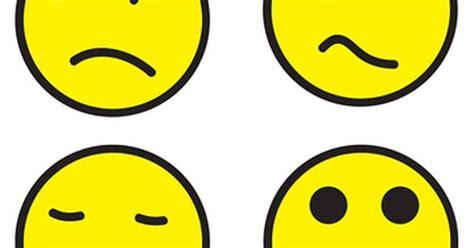 Cómo copiar y pegar emoticones de Word en MSN | eHow en ...