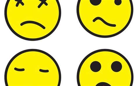 Cómo copiar y pegar emoticones de Word en MSN | Techlandia