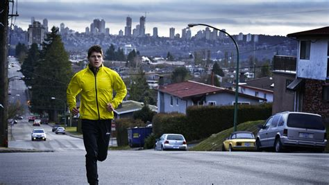 ¿CÓMO CORRER SOBRE EL ASFALTO? | Running Life
