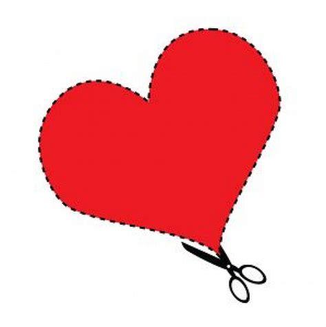 Como cortar o coração de um Namorados perfeito:  | Baixar ...