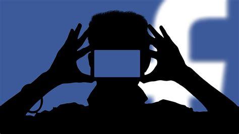 Cómo crear marcos personalizados para la foto de perfil en ...