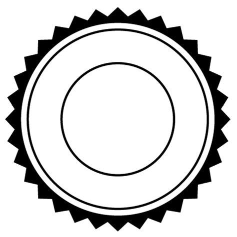 Cómo crear tu propio logotipo de forma sencilla   Taringa!