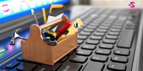 Cómo Crear un Blog   Haz tu Blog con WordPress [GUÍA GRATIS]