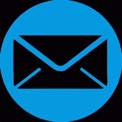 Como crear un correo Hotmail nuevo