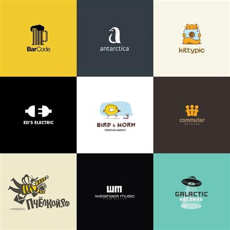 Cómo crear un eslogan – los mejores creadores de eslóganes ...