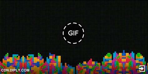 Como crear un gif animado para facebook con fotos | Friki Aps