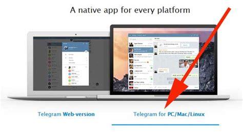 Cómo crear una cuenta en Telegram - Recursos Prácticos