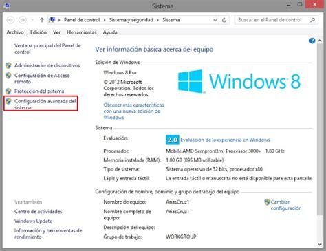 Como Crear una Red Ad Hoc entre Windows XP y Windows 8 ...