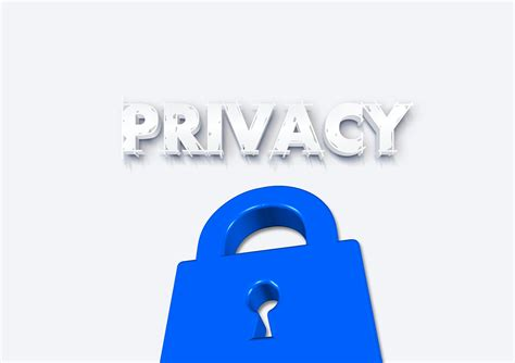 Cómo cumplir el nuevo reglamento de protección de datos ...