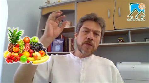 Cómo curar el hígado graso con medicina natural | Doovi