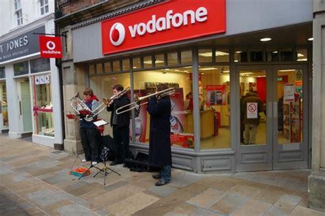 Cómo darse de baja de Vodafone (si eso es posible ...